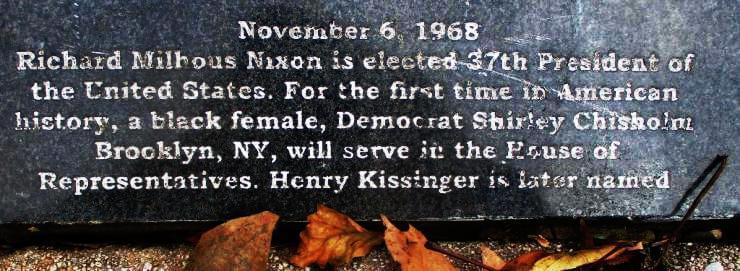 Nixon-win