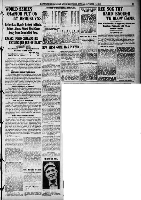 3. Sun, Oct 08, 1916