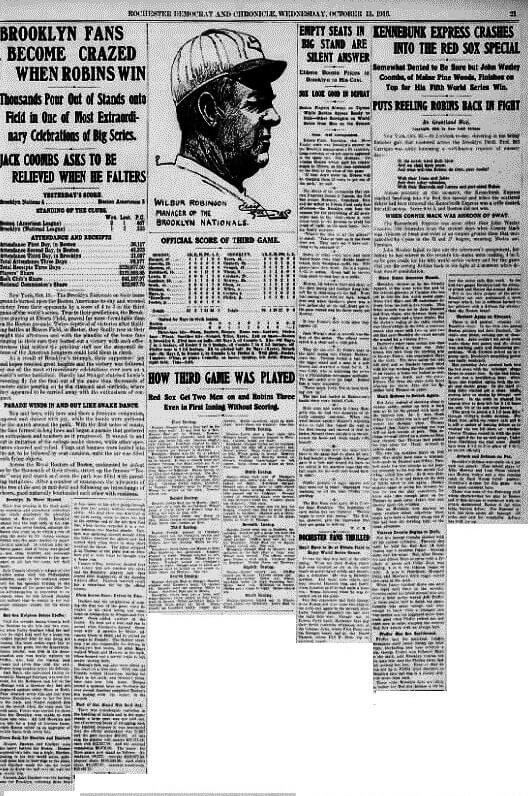 6. 11 Oct 1916, Wed • Page 21