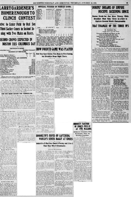 7. 12 Oct 1916, Thu • Page 21