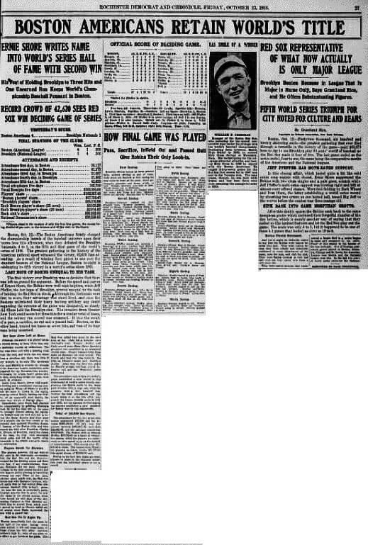 8. 13 Oct 1916, Fri • Page 27