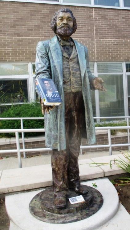 Douglass 1