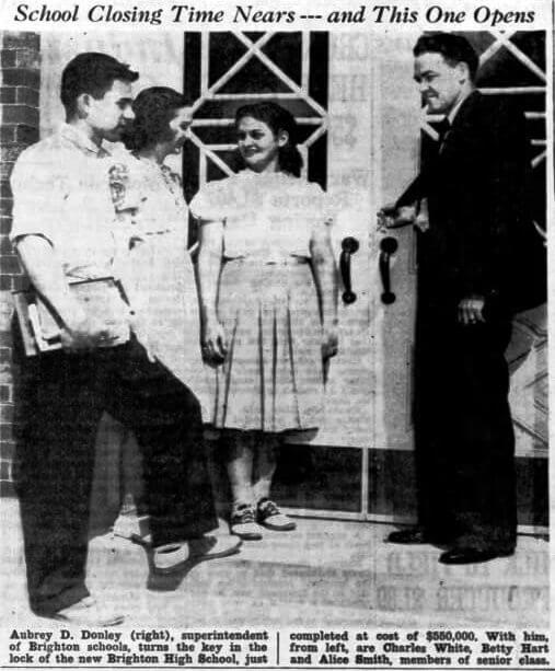 Jun 14, 1940