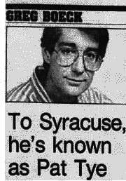 Rochester Democrat and Chronicle, Jan 3, 1988