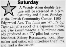 Jan 22, 1987