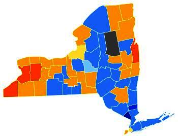 350px-New_York_Governor_Election_Results_by_County,_1840_svg