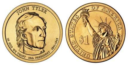 Tyler Dollar