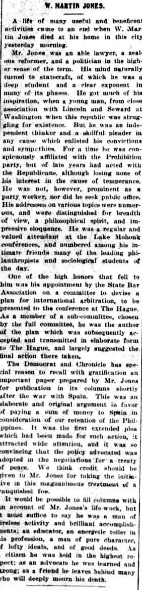 Fri, May 04, 1906 · Page 6