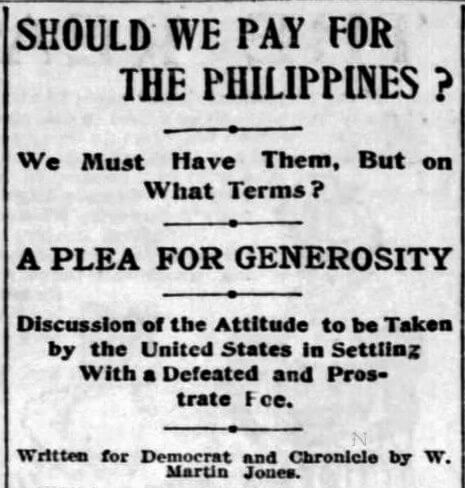 at, Nov 19, 1898 · Page 7