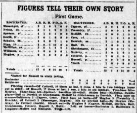 Sun, May 24, 1914 · Page 39