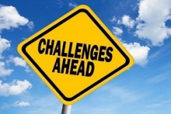 Airport Challenge, talkingthailand.co.uk
