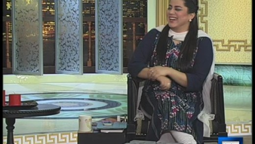 Hasb e Haal – 30th May 2014