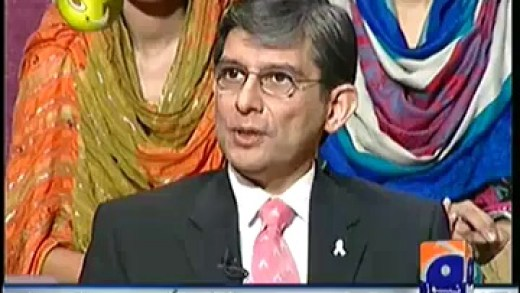 Khabarnaak – 26th June 2014