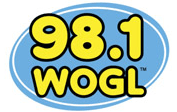 981wogl