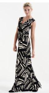 women's tall maxi dress