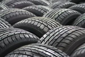 Venta de neumáticos en Santiago de Compostela Val do Dubra Bembibre