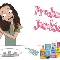Curly Kinky Hair Business : Hope