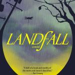 Urbani Landfall Cover