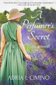 Camino-perfumers_cover