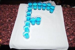 Facebook Party Lviv, або перша зустріч користувачів соціальної мережі Facebook у Львові відбулася 25 березня 2011 року в ресторані Дністер