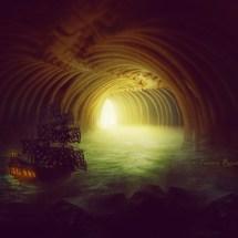 Skeleton Cove