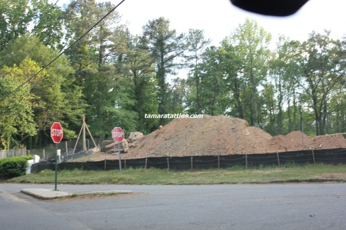 Mysterious Sheree Beach Photo Solved! Chateau Sheree Update!