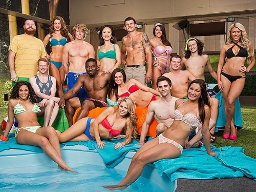 bigbrother15allcast