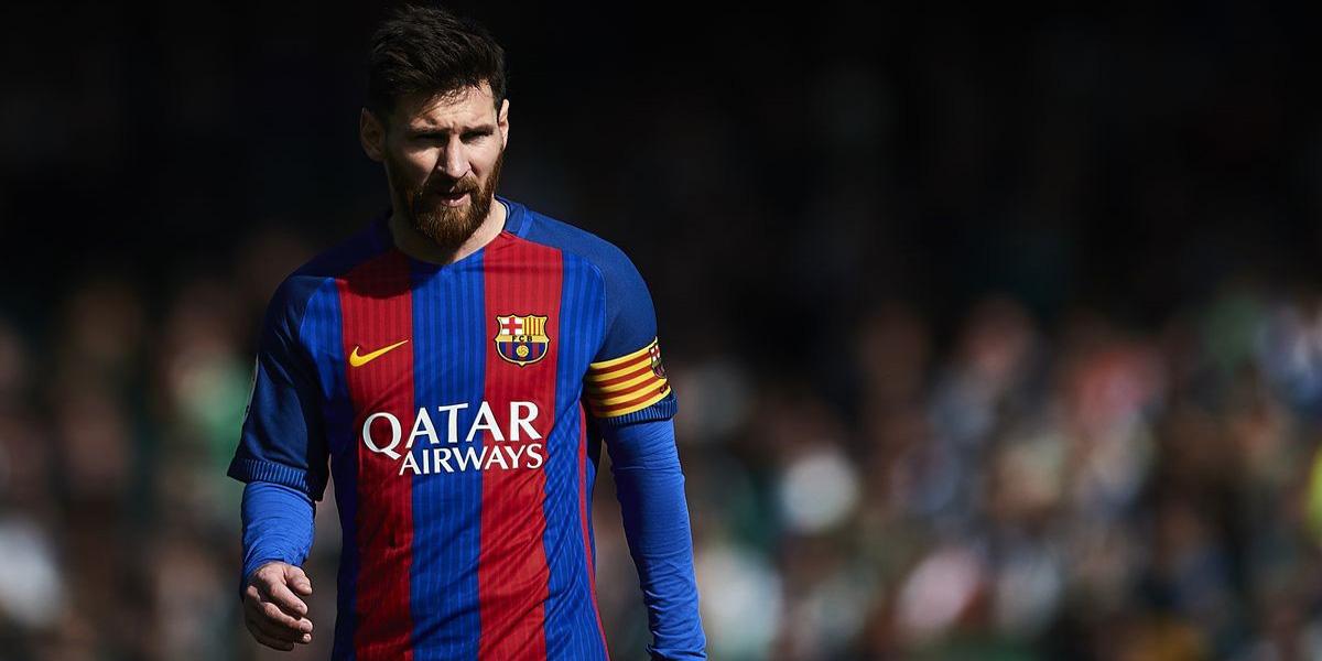 """Klopp: """"Veo posible pagar 300 millones por Messi"""""""