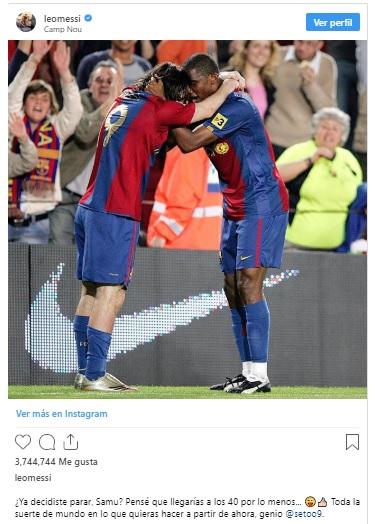 Messi-IG
