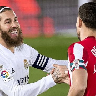 Real Madrid defiende su corona de supercampeón