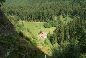 falkenstein-bergwacht-tambach-dietharz-aktiv-thüringer-wald-1