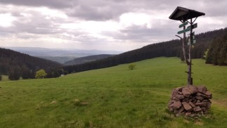 Ausblick-Neuhoefer-Wiese