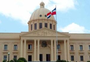 Palacio-Nacional-horzt1