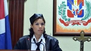 jueza awilda