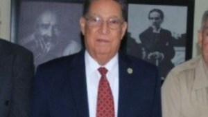 ramon alcides rodriguez arias