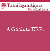 A Guide to ERP ..