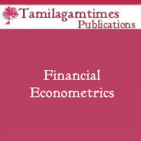 Financial Econometrics1