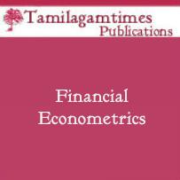 Financial Econometrics1
