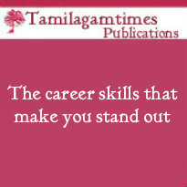 The career skills that make you stand out