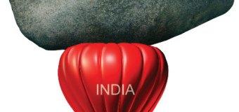 2015-ல் இந்தியாவுக்குக் காத்திருக்கும் பொருளாதாரச் சவால்கள்!