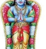 மன்மத வருடம்… ராகு, கேது பலன்கள் !