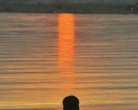 ஆன்மாவும் மனமும் இயக்கு சக்திகள் எனில், இயங்கும் சக்தி எது?