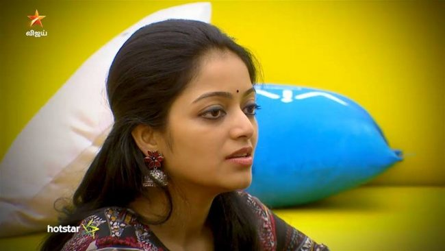 Bigg Boss Tamil Vote  Online Voting    Season 2   Missed Call Details Mumtaz   Yashika   Bigg Boss Tamil online voting