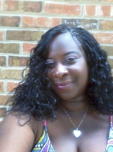 Rich Sugar Mummy Looking For Sugar Boy from Port Harcourt – Check Out