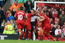 SOCCER-Liverpool-145571_132-5745452