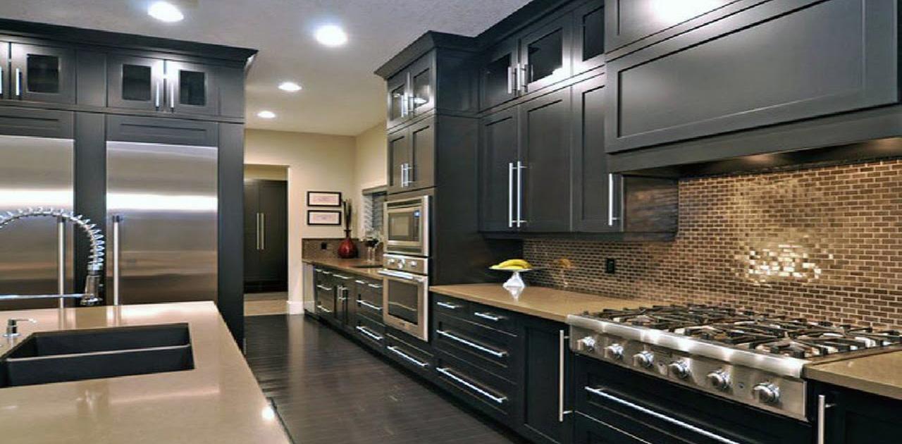 gallery kitchen remodeling tampa Kitchen Remodeling Tampa Florida Facebook