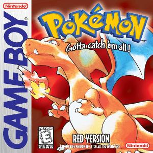 Pokémon_box_art_-_Red_Version
