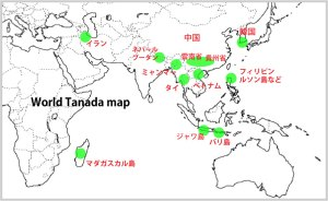 world_tanadamap
