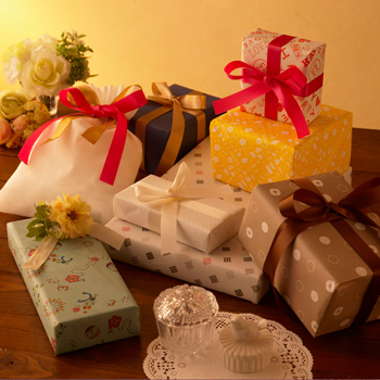 wrapping_3