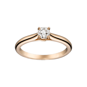 N4226600_0_cartier_engagement-rings-rings